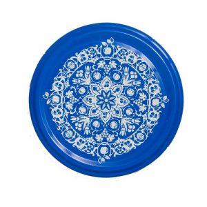 marinadiya-blue