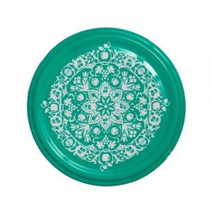 marinadiya-green