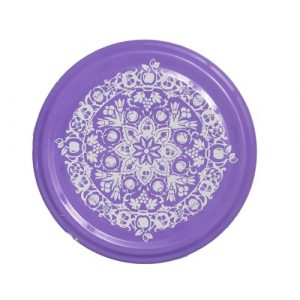 marinadiya-lilac