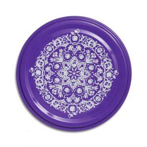 marinadiya-purple
