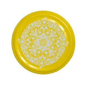 marinadiya-yellow