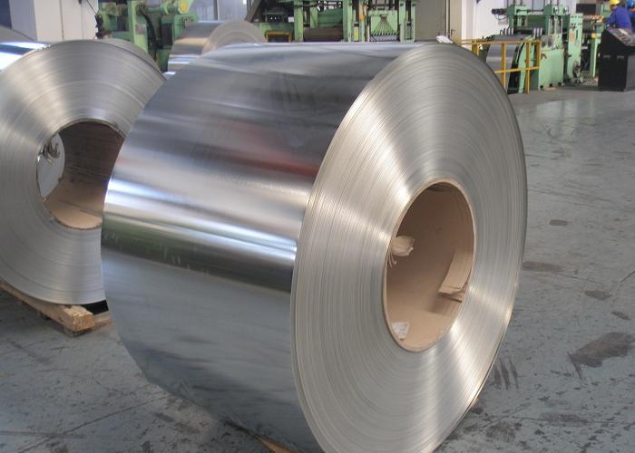Жесть 0.14-0.36 мм, сталь 10кп, ГОСТ Р 52204-2004, 13345-85
